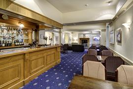 royal-chase-hotel-leisure-06-83064