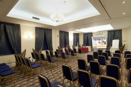 the-stuart-hotel-meeting-space-01-83971