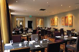 the-stuart-hotel-dining-05-83971