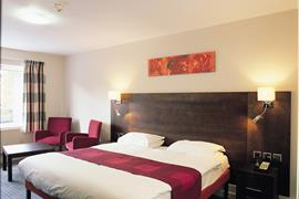 the-stuart-hotel-bedrooms-02-83971