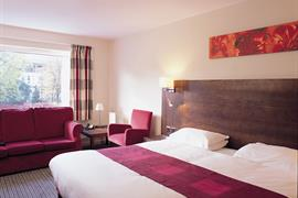 the-stuart-hotel-bedrooms-03-83971