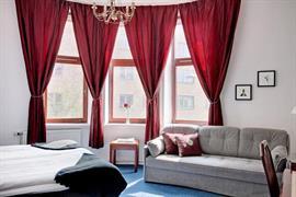 88149_007_Guestroom