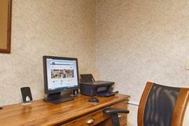 37091_006_Businesscenter