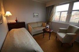 73117_003_Guestroom