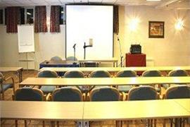 73117_007_Meetingroom