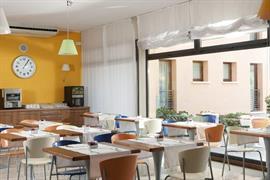 98334_003_Restaurant