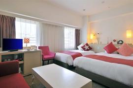 78529_007_Guestroom