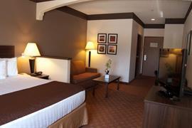 03154_009_Guestroom