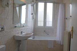 93570_007_Guestroom