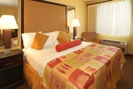 05063_008_Guestroom