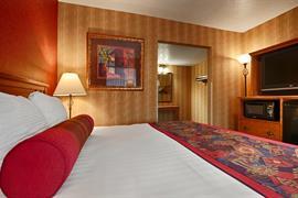 45016_006_Guestroom