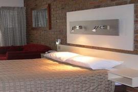 90562_003_Guestroom