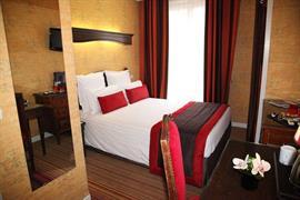 93673_003_Guestroom