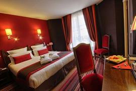 93673_004_Guestroom