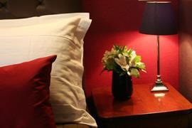 93673_007_Guestroom