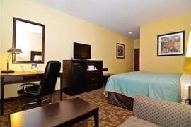 01117_010_Guestroom