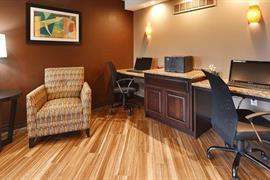 26157_003_Businesscenter