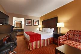 26157_007_Guestroom