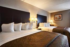 33060_007_Guestroom