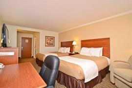 48113_007_Guestroom