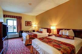 25079_005_Guestroom