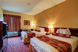 25079_006_Guestroom