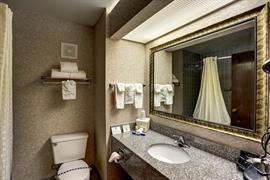 25079_007_Guestroom