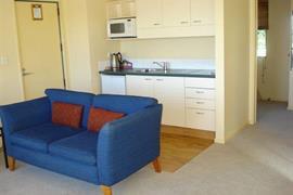 85472_007_Guestroom