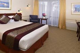 90078_007_Guestroom