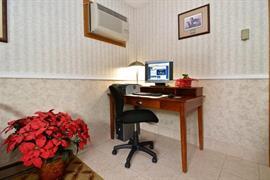 42036_002_Businesscenter