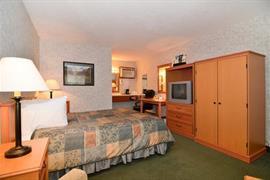 42036_007_Guestroom