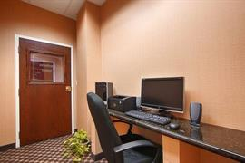 33065_006_Businesscenter