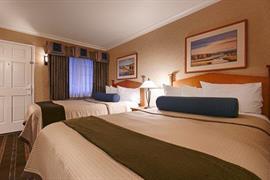 05363_007_Guestroom