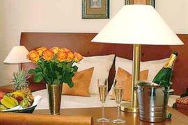 95140_007_Guestroom