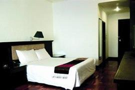 79060_007_Guestroom