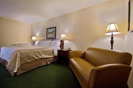 05403_007_Guestroom