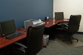 13029_007_Businesscenter