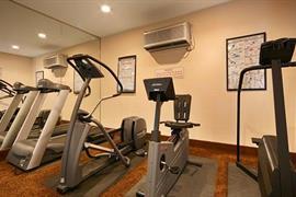 06164_006_Healthclub
