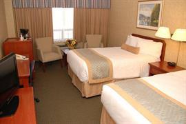 66065_006_Guestroom