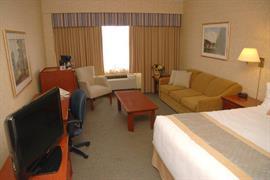 66065_007_Guestroom