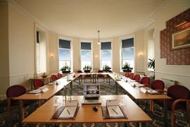 walton-park-hotel-meeting-space-02-83764