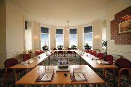 walton-park-hotel-meeting-space-02-83764