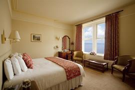 walton-park-hotel-bedrooms-05-83764
