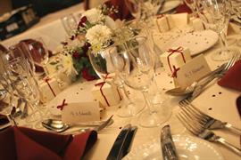 walton-park-hotel-wedding-events-02-83764