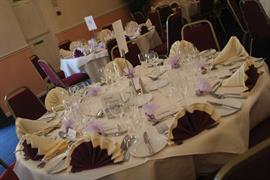 walton-park-hotel-wedding-events-04-83764