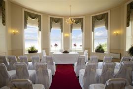 walton-park-hotel-wedding-events-06-83764