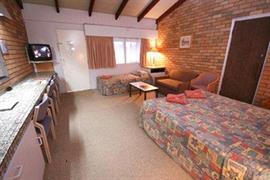 90955_003_Guestroom