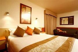90897_004_Guestroom