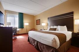 50116_007_Guestroom