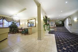 webbington-hotel-grounds-and-hotel-15-83838